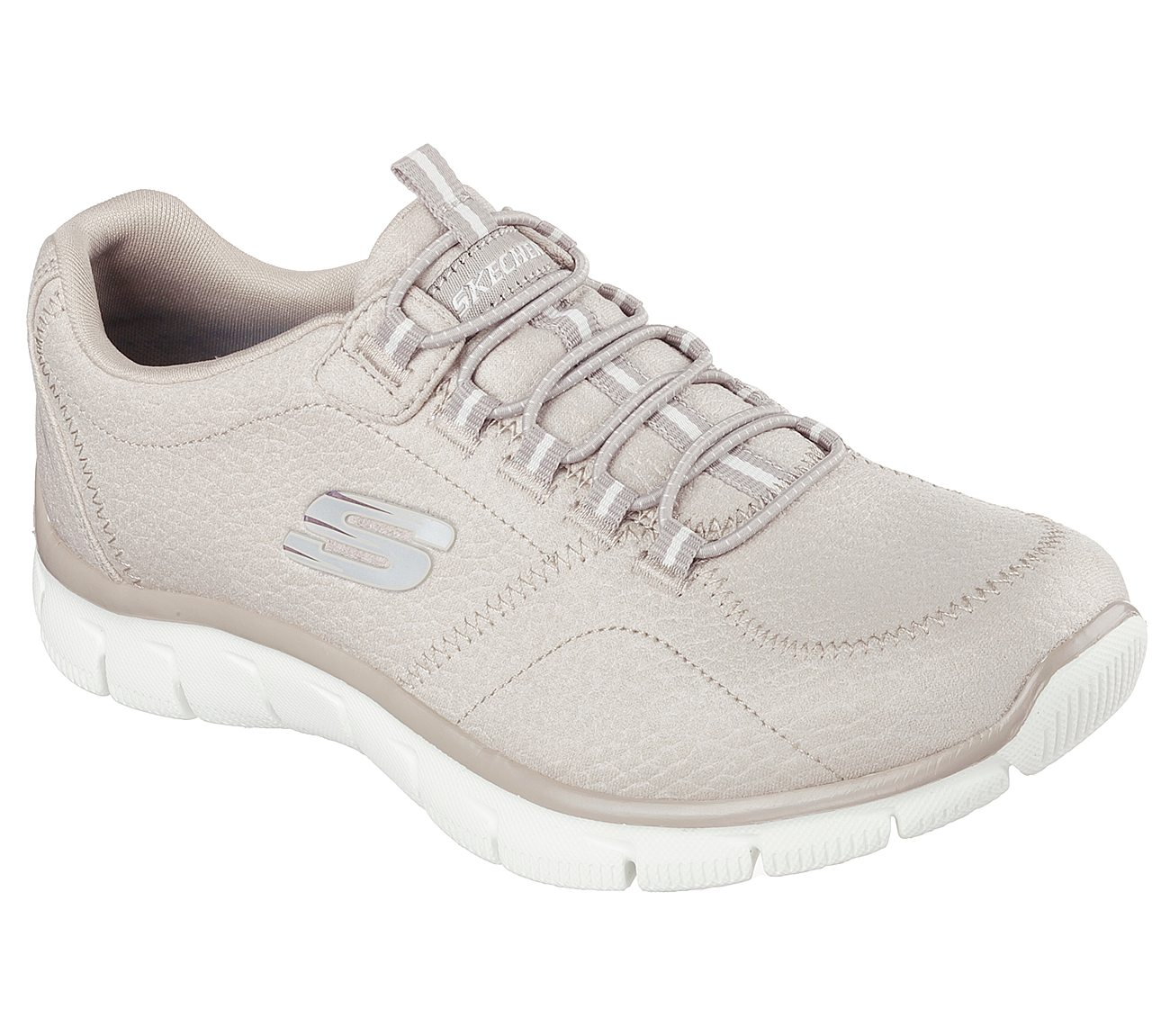 Buy SKECHERS Relaxed Fit: Empire - Take