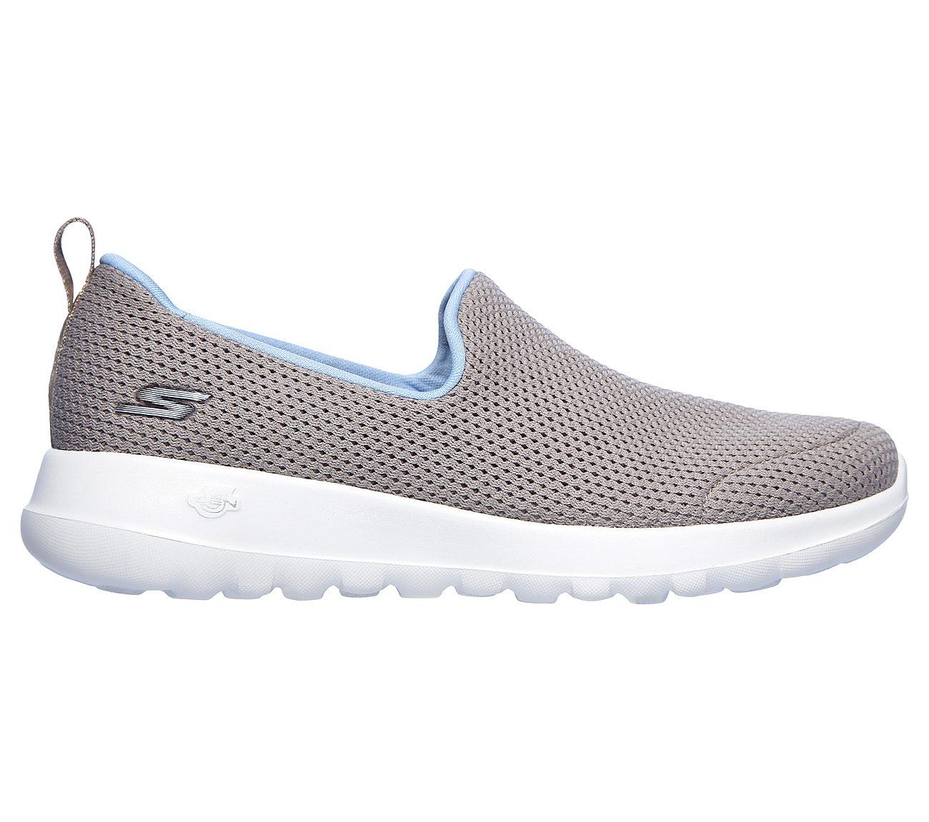 Buy SKECHERS Skechers GOwalk Joy - Admirable Skechers Performance Shoes
