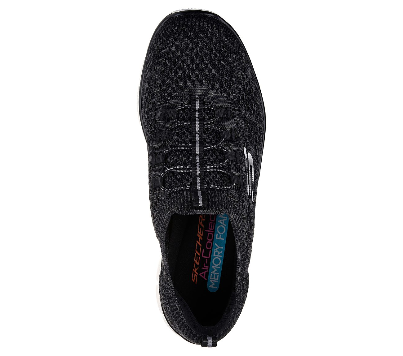 c2616d99b475 Buy SKECHERS Empire - Sharp Thinking Sport Shoes only  70.00