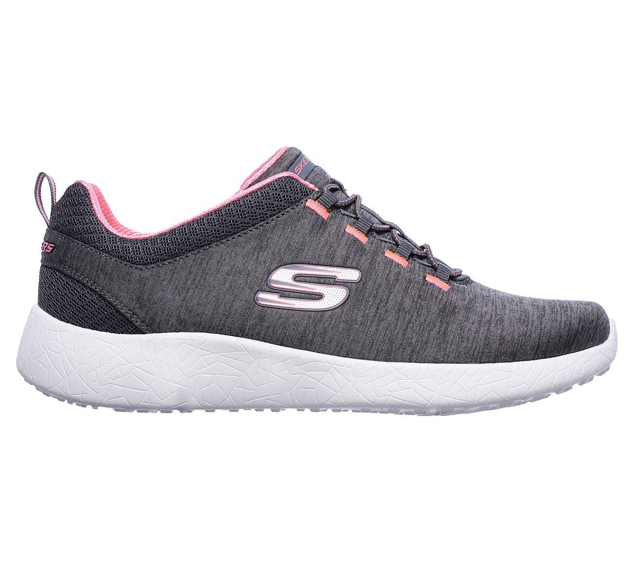 Buy SKECHERS Burst - Equinox Sport Shoes