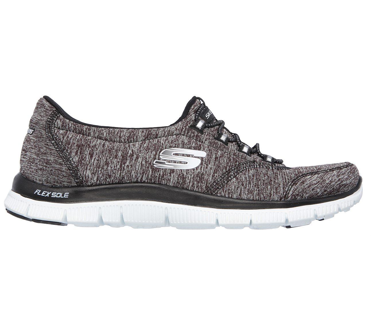 4c0b6fd8f7ec Buy skechers flex appeal record breaker sport shoes only jpg 1300x1151  Breaker shoe