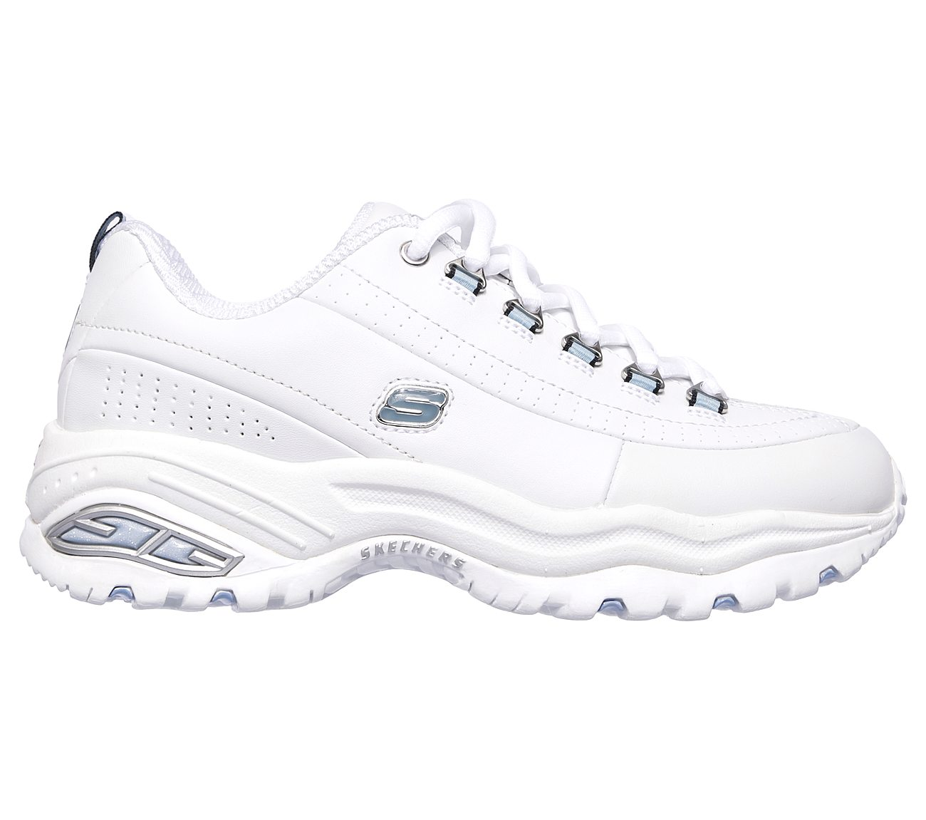 cheap online countdown package Skechers Premium Seeing Double ... Women's Shoes outlet geniue stockist gqcWeb9Lf