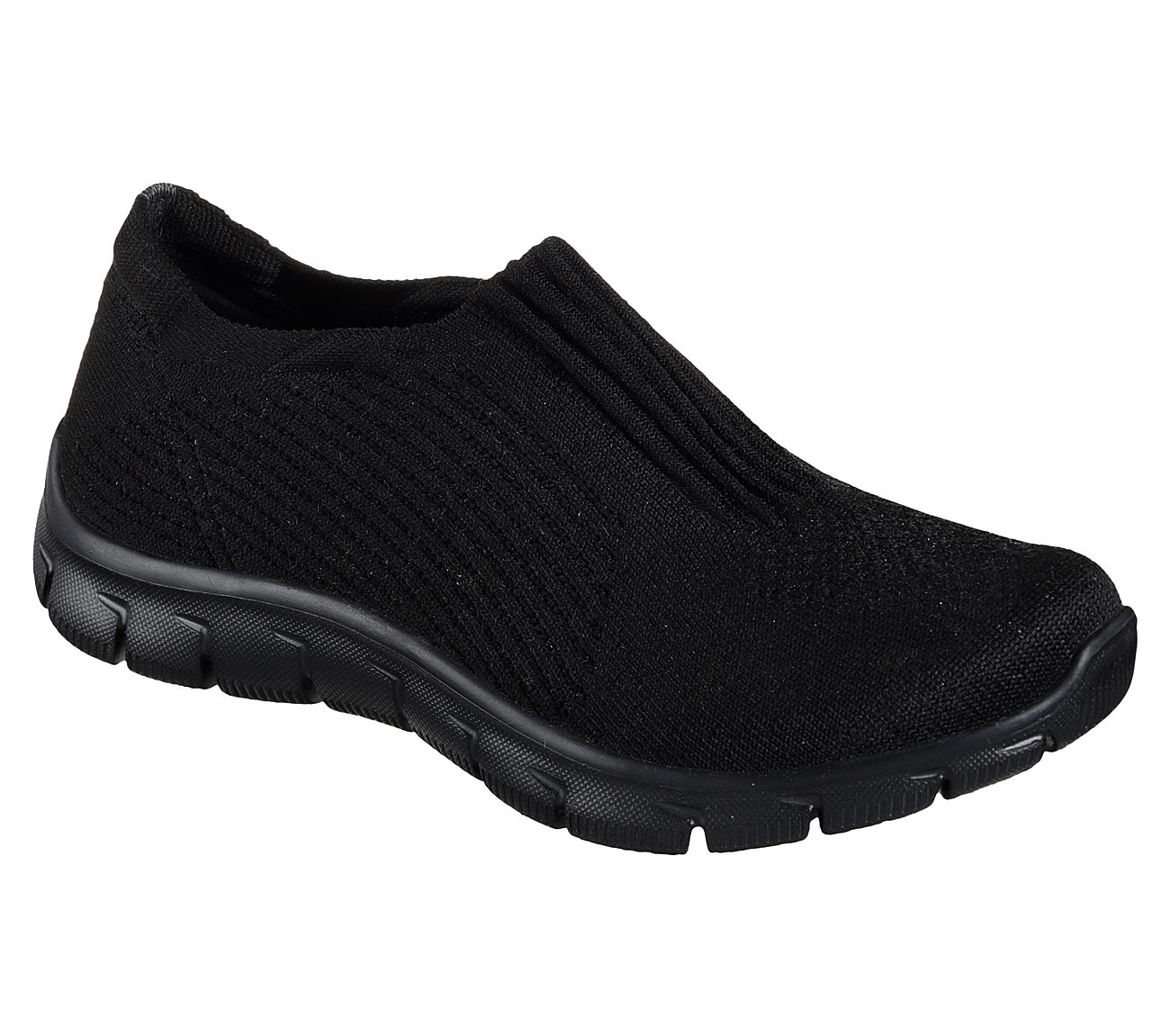 Boys Golf Shoes Size