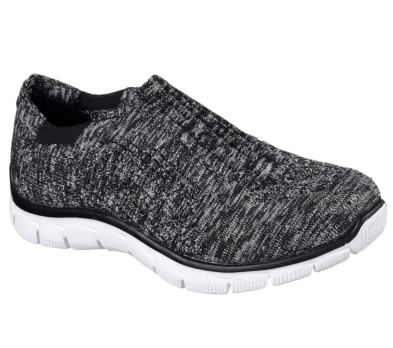 2127d7298b0 Buy SKECHERS Empire - Big Winner Exclusives Shoes only  80.00