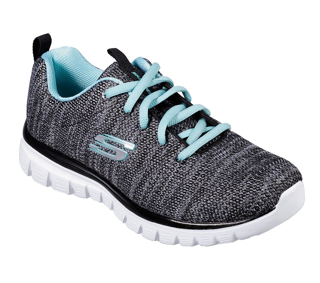 Buy SKECHERS Graceful - Twisted Fortune