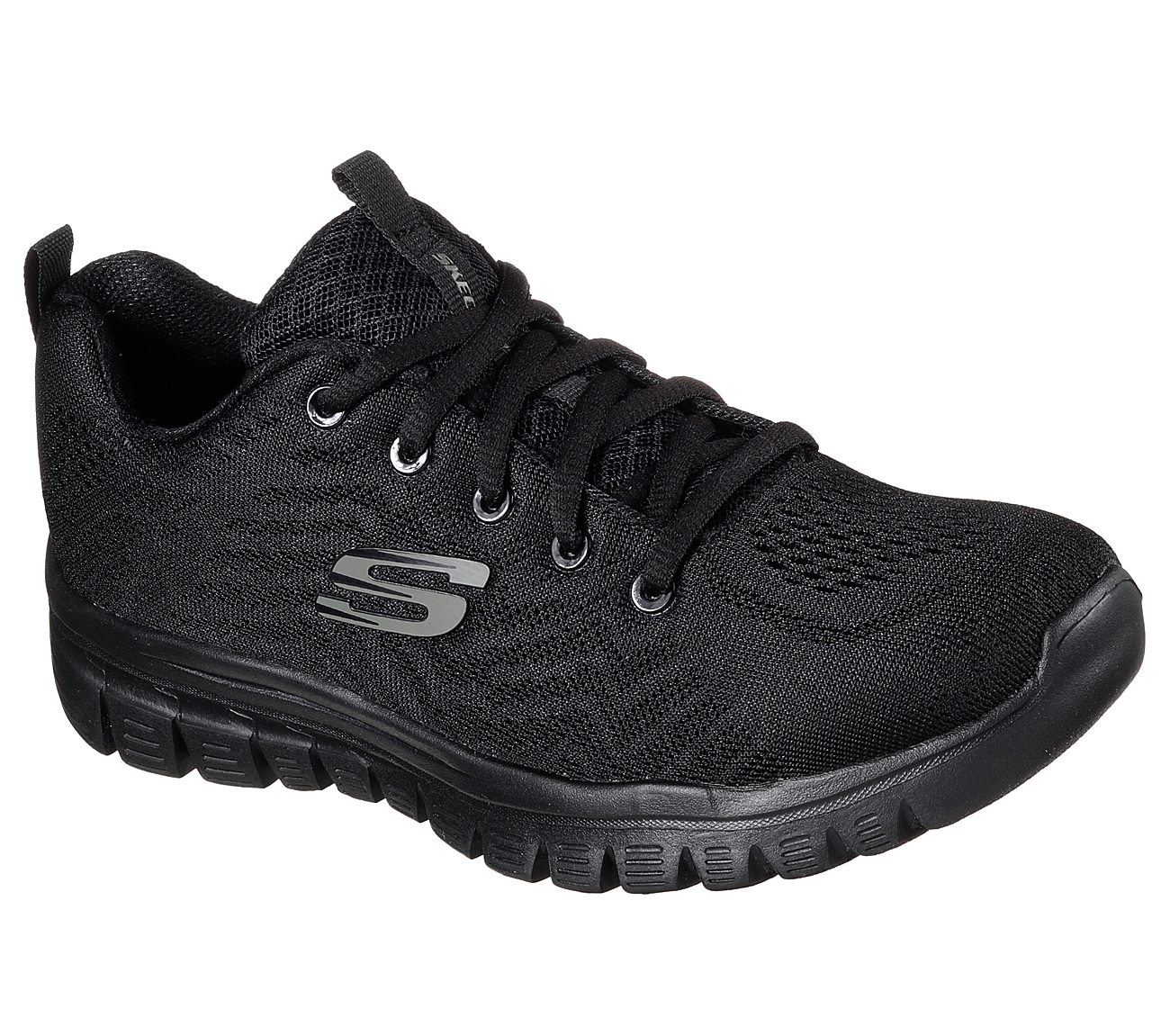 23cf01de0f0e Buy SKECHERS Graceful - Get Connected Sport Shoes only  55.00