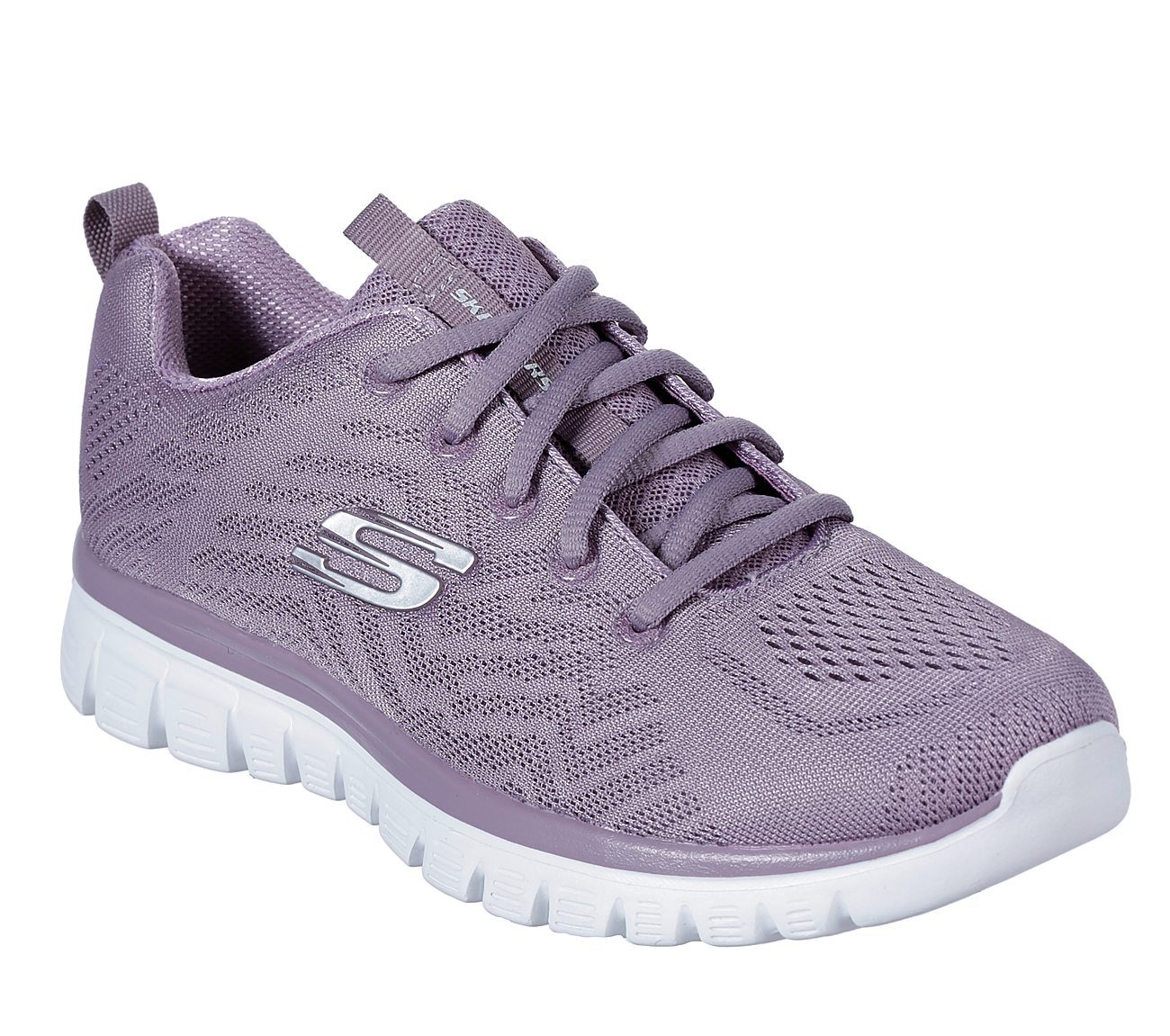 Women's Skechers Get Connected 12615 Sneakers free shipping extremely 78qlYE2Ve