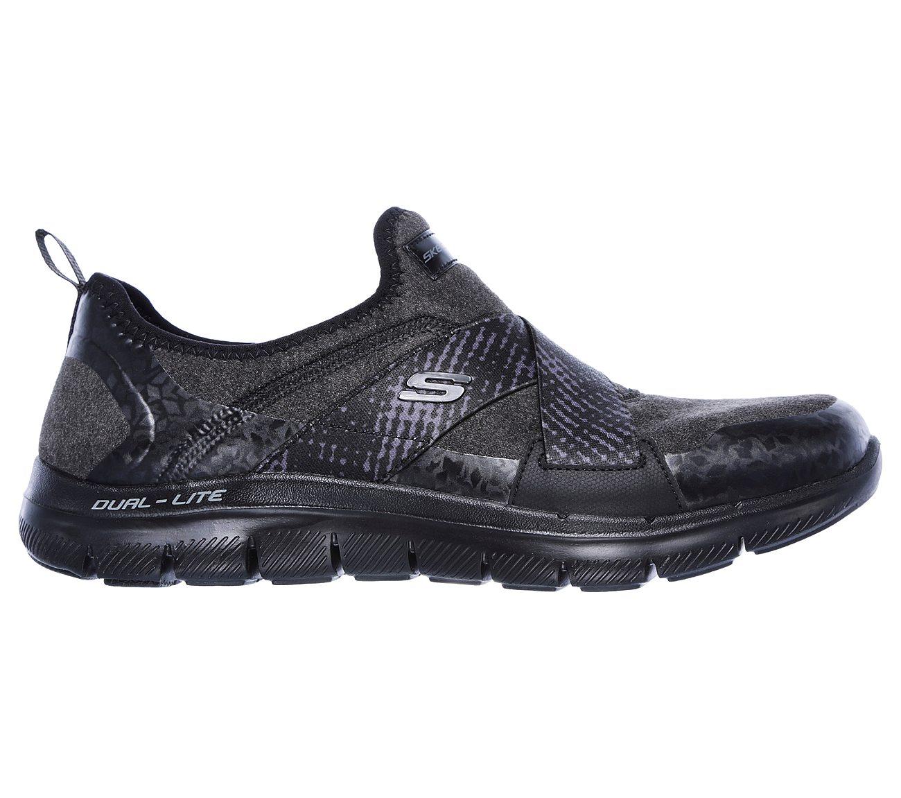 Zapatos 2018 moda caliente cómo llegar Buy SKECHERS Flex Appeal 2.0 - Bright Eyed Flex Appeal Shoes