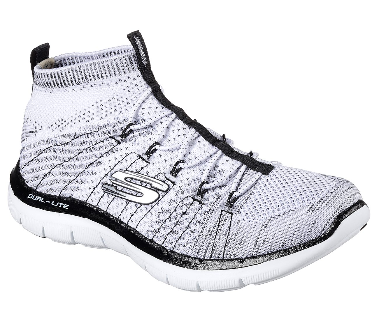 Skechers Flex Appeal 2.0 Hourglass