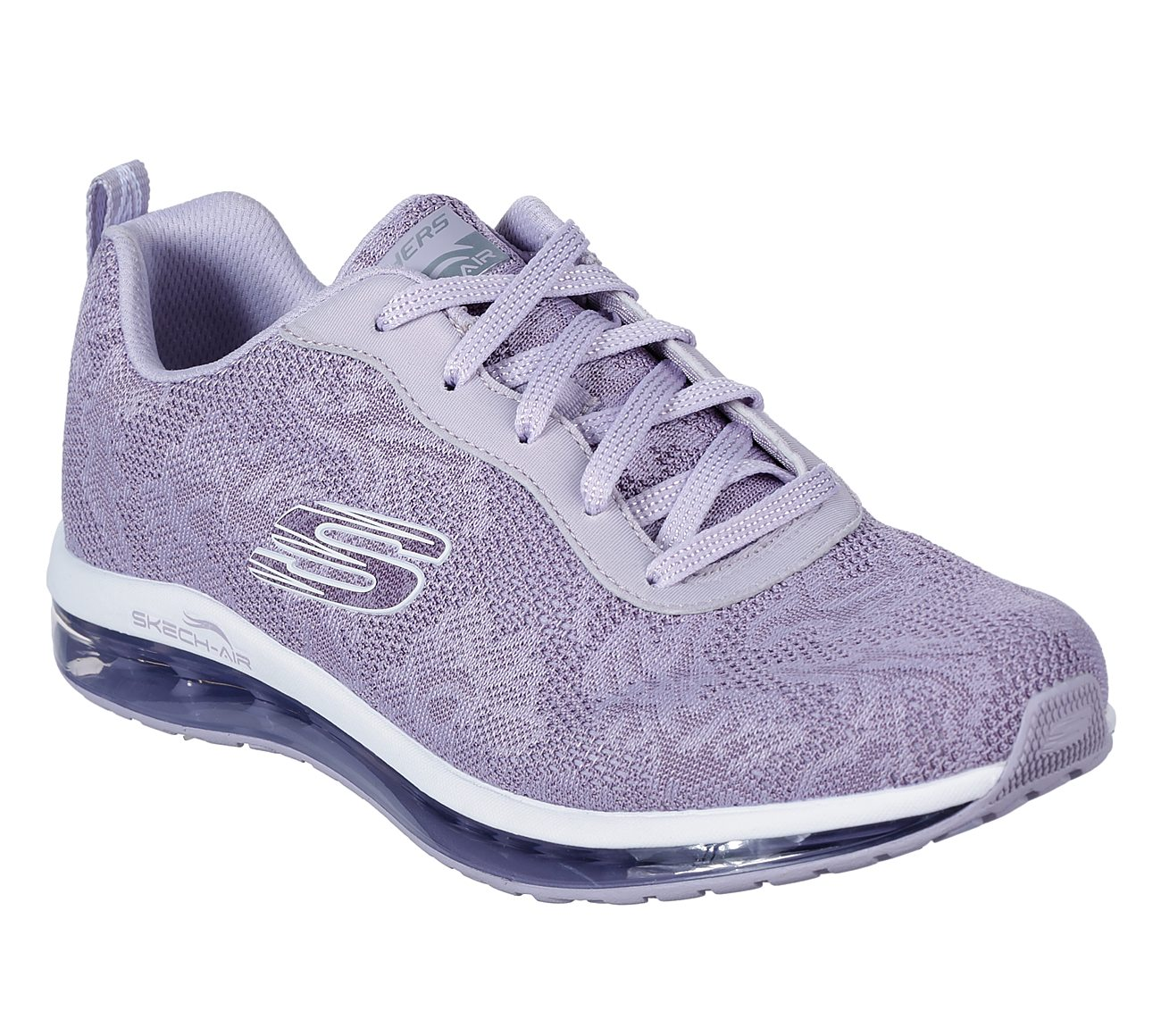 Women's Skech-Air Extreme - Walkout