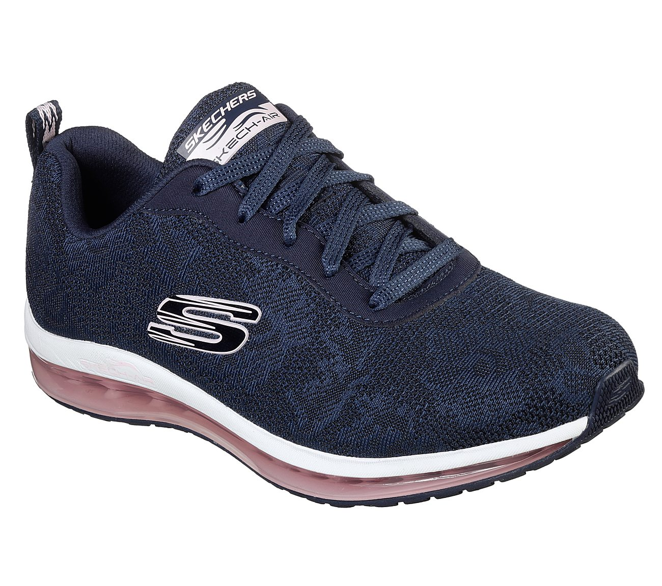 skechers skech air