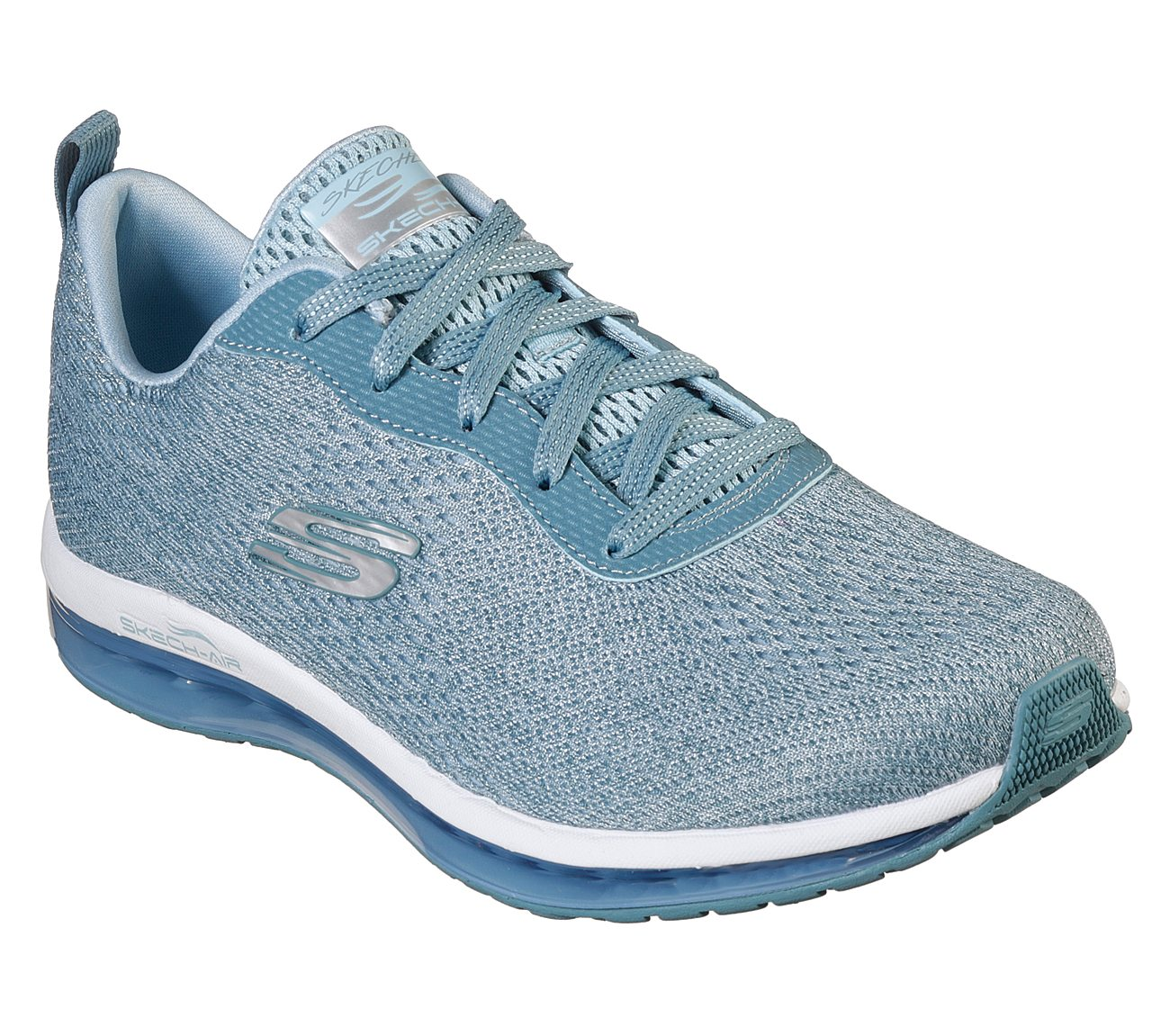 ForOffice | women's skechers skech air memory foam