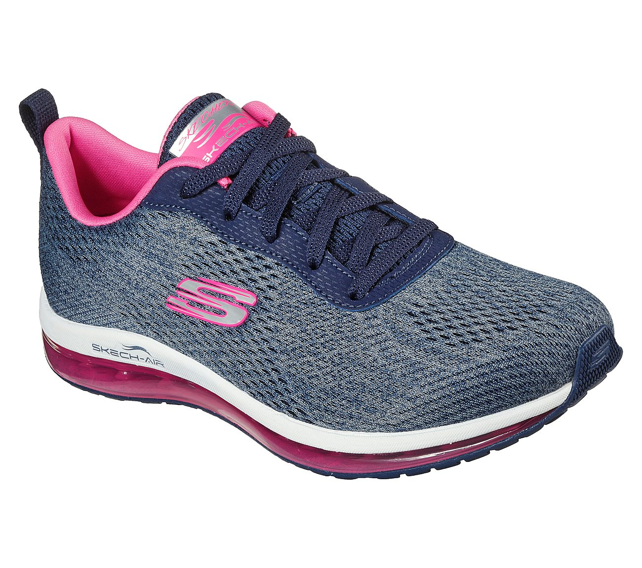 zapatillas de deporte para baratas nuevo diseño estilo distintivo Buy SKECHERS Skech-Air Element Sport Shoes