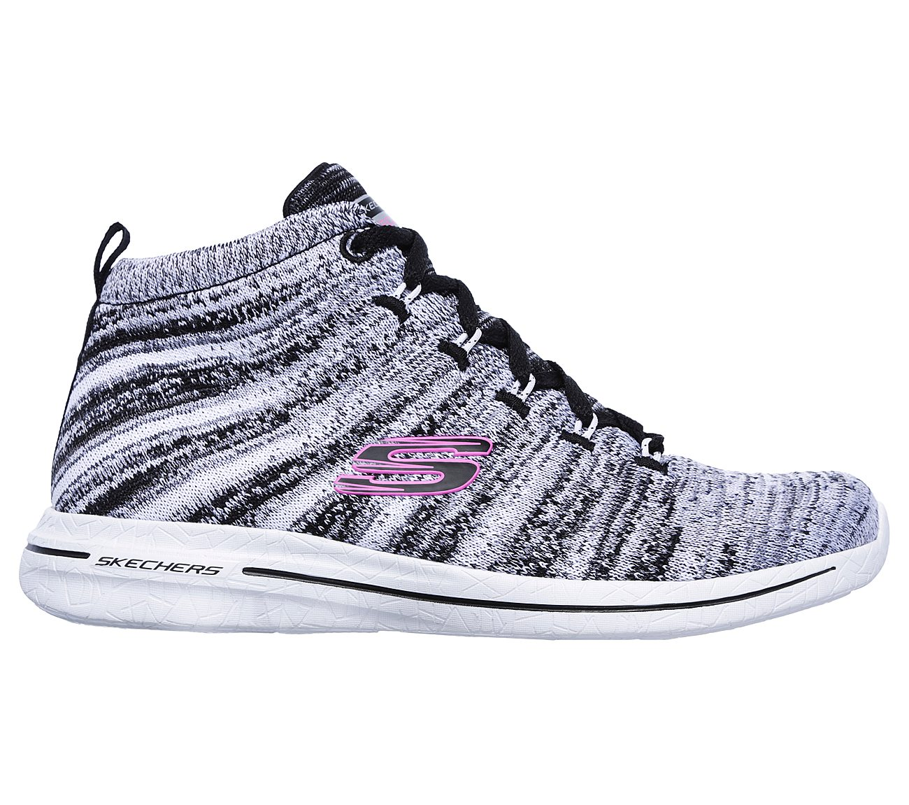 skechers high tops womens. hover to zoom skechers high tops womens t