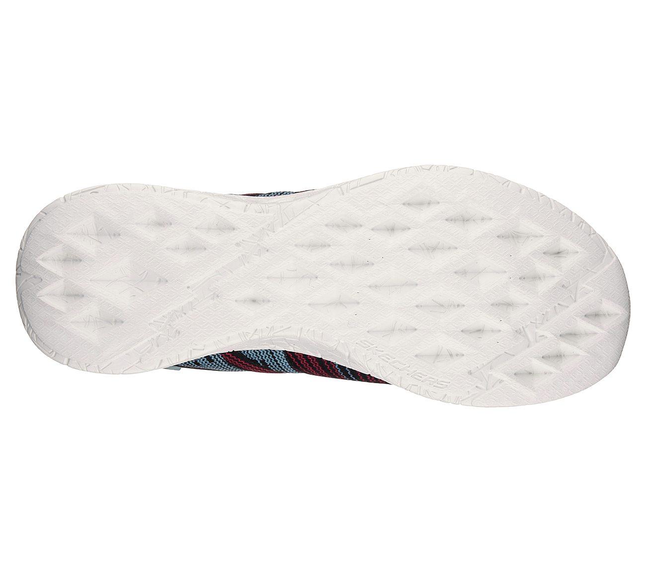 7fe7ac51dd49 Buy SKECHERS Burst 2.0 Sport Shoes only  75.00