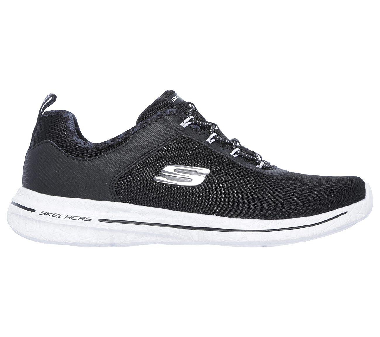 Buy SKECHERS Burst 2.0 Sunny Side Sport Shoes WfeE5
