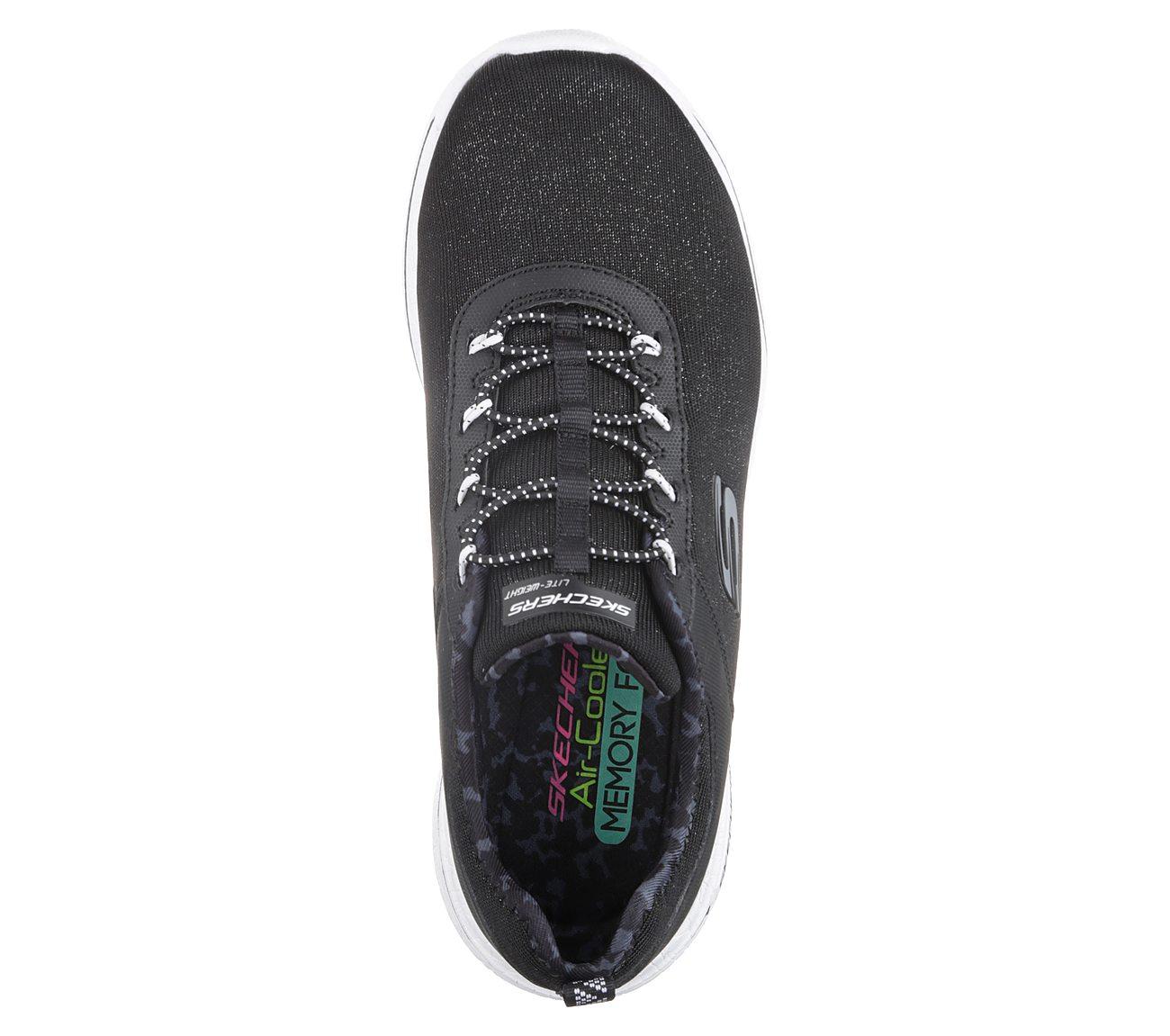 Buy SKECHERS Burst 2.0 Sunny Side Sport Shoes DsWqG