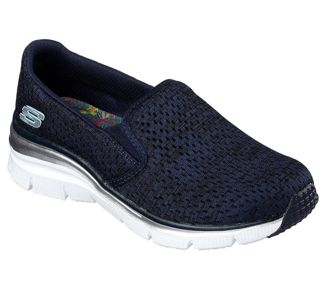 skechers shoes that make you taller