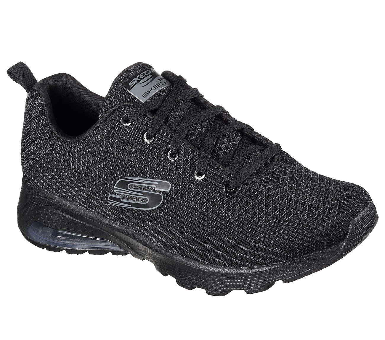 9c8b2d3119e8 Buy SKECHERS Skech-Air Extreme - Awaken Sport Shoes only  85.00