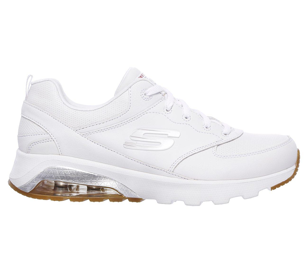e5ea58d2dff8d8 Buy SKECHERS Skech-Air Extreme - Onward Skech-Air Shoes only $50.00