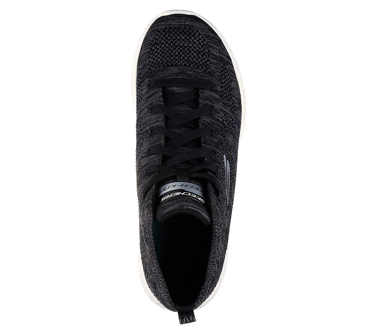 c549bf12a6d8 Buy SKECHERS Burst - Divergent Sport Shoes only  80.00