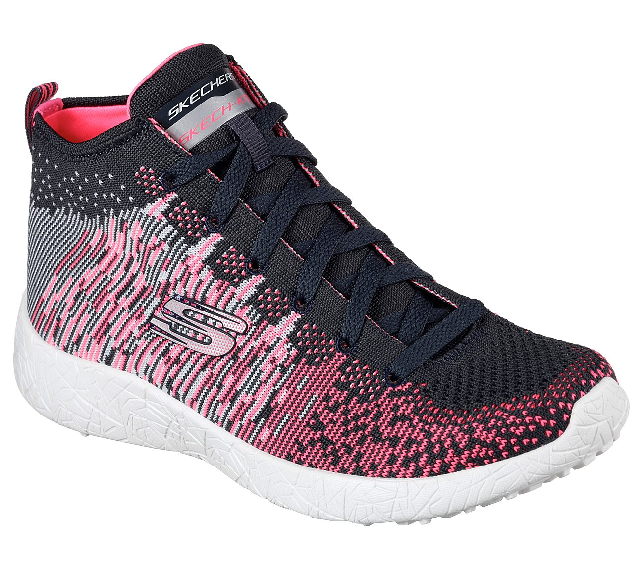 d3f16dd13f37 Buy SKECHERS Burst - Sweet Symphony Sport Shoes only  80.00