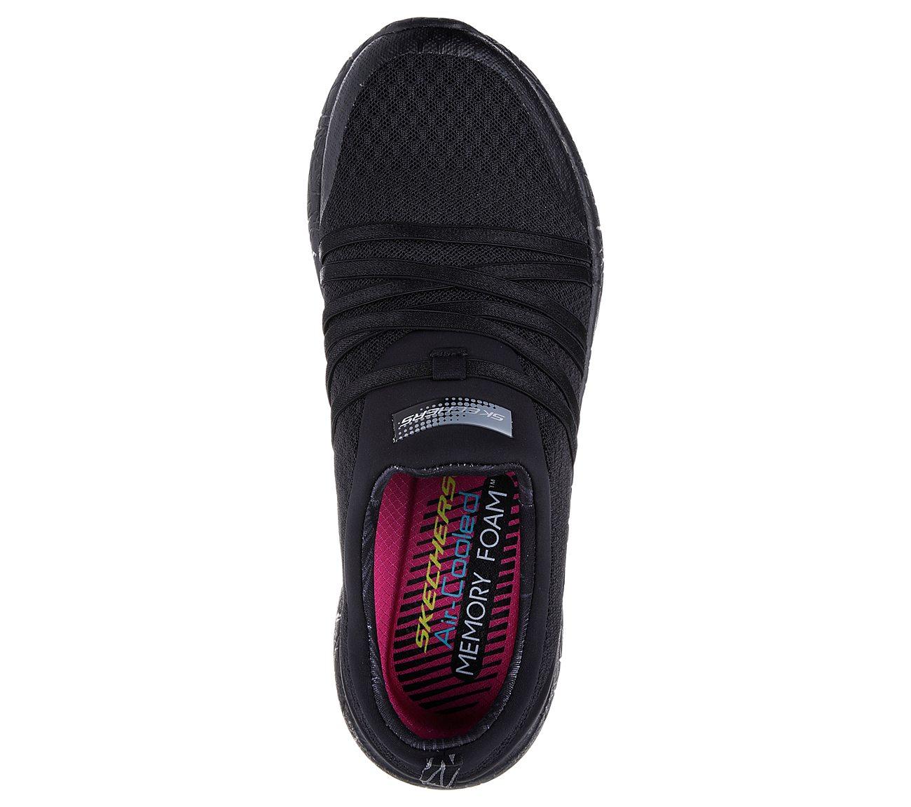 Insignia sobresalir Moderador  Buy SKECHERS Burst - Very Daring Sport Shoes