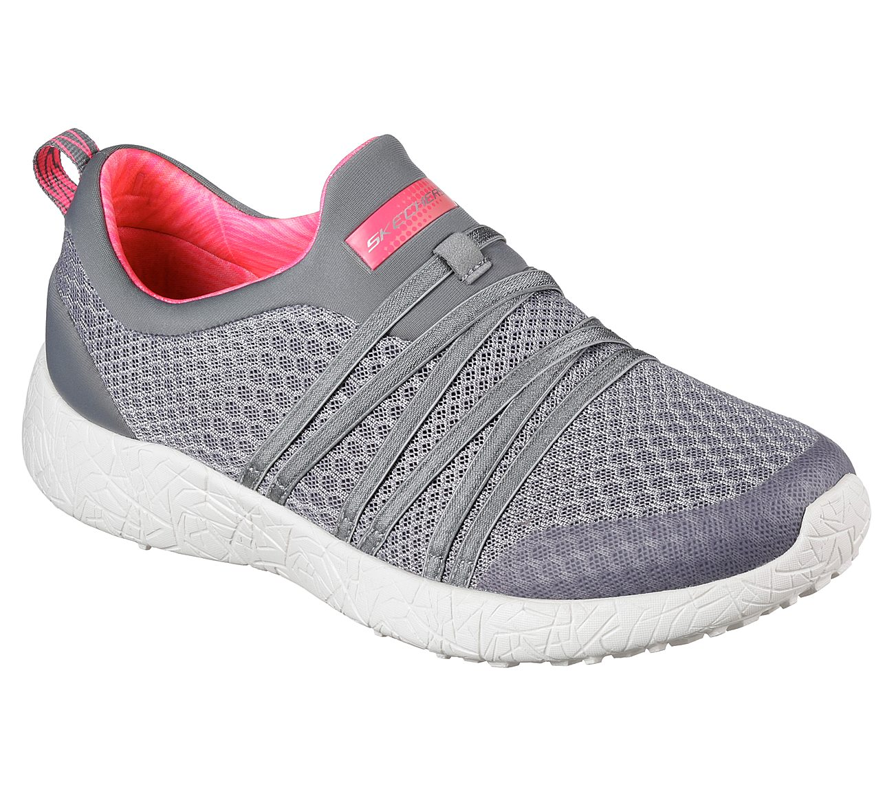 Shop for Skechers at Ebates. Save on Skechers featured products with coupon codes, Stores: Academy Sports & Outdoors, Bluefly, Dick's Sporting Goods, JCPenney and more.