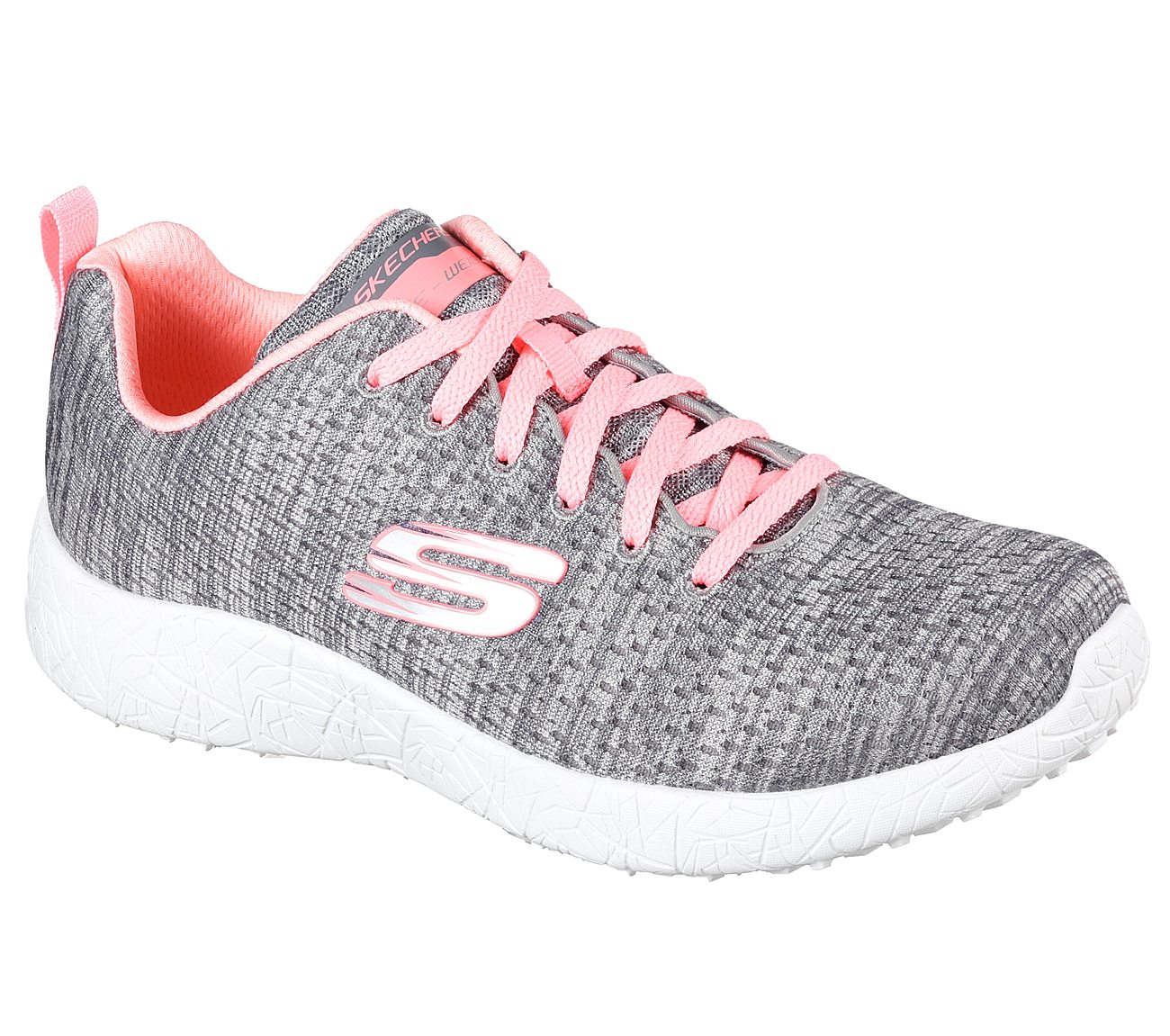 new skechers burst