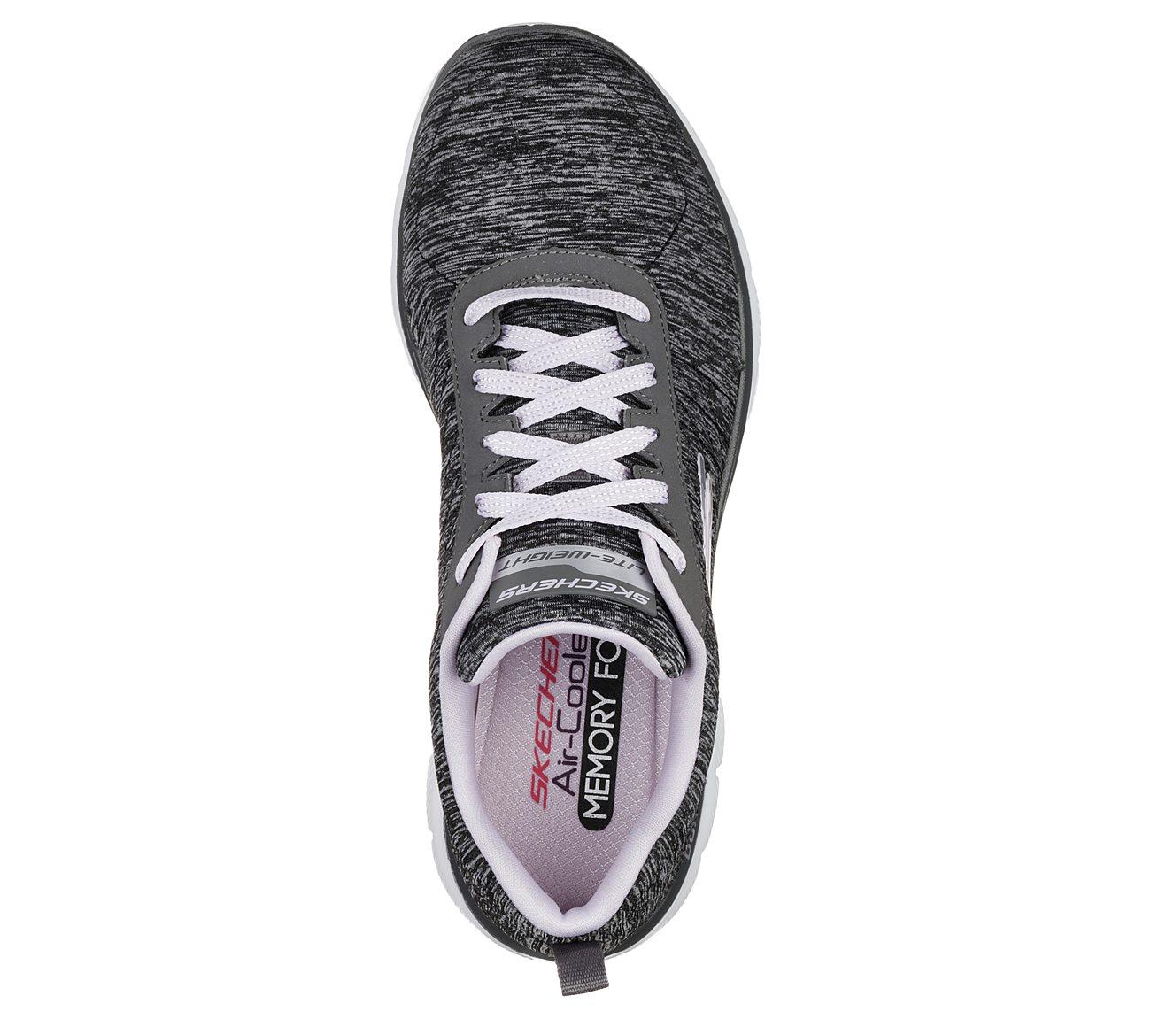70703cfff354 Buy SKECHERS Flex Appeal 2.0 Flex Appeal Shoes only  49.00