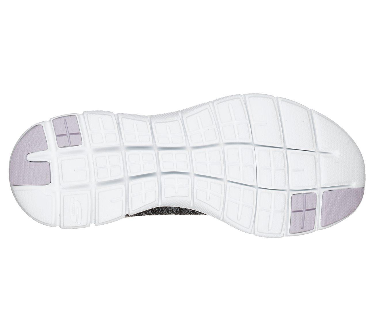 ef4732a43251 Buy SKECHERS Flex Appeal 2.0 Flex Appeal Shoes only  90.00