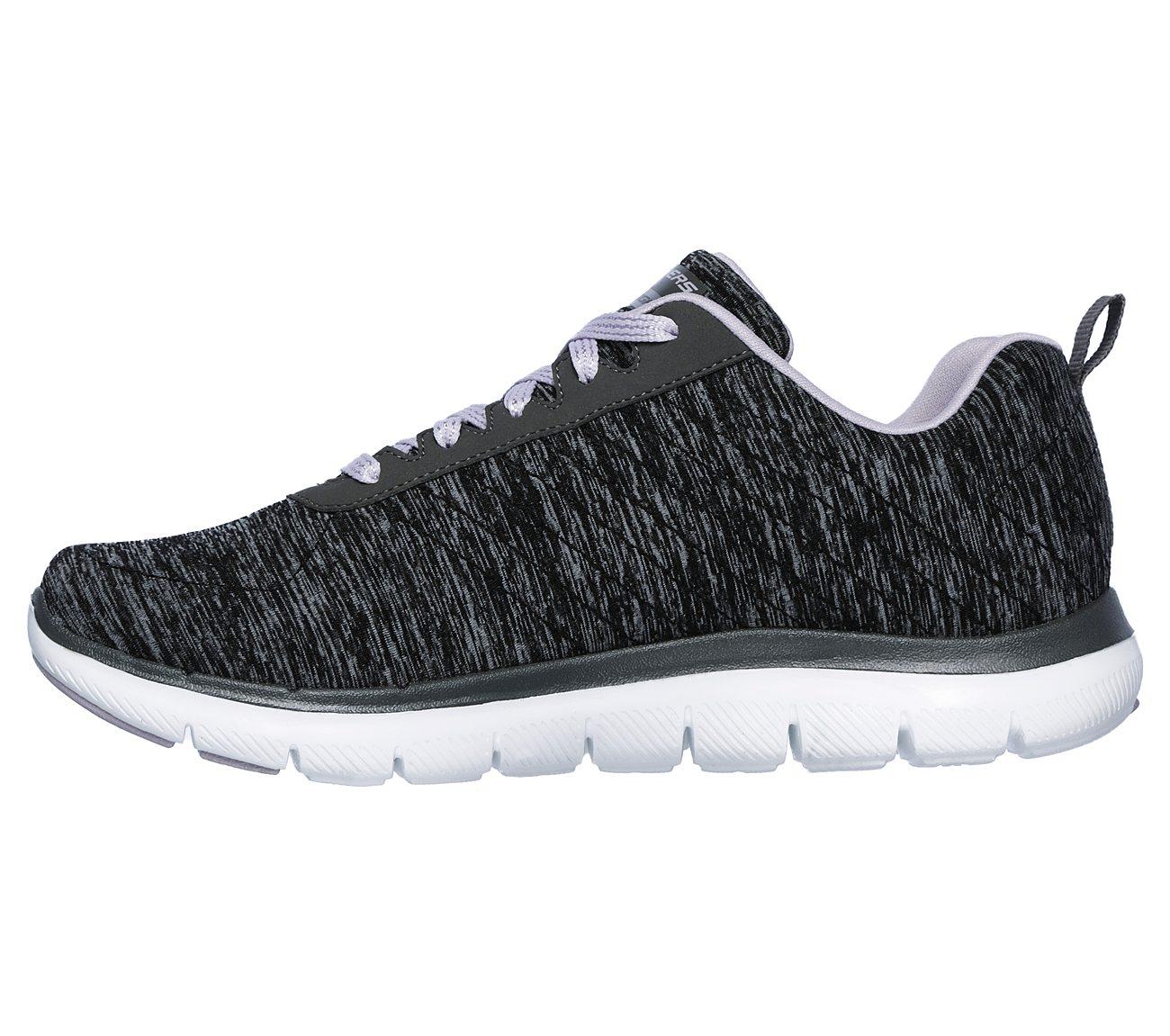Buy SKECHERS Flex Appeal 2.0 Flex Appeal Shoes only  49.00 041ece786bd7