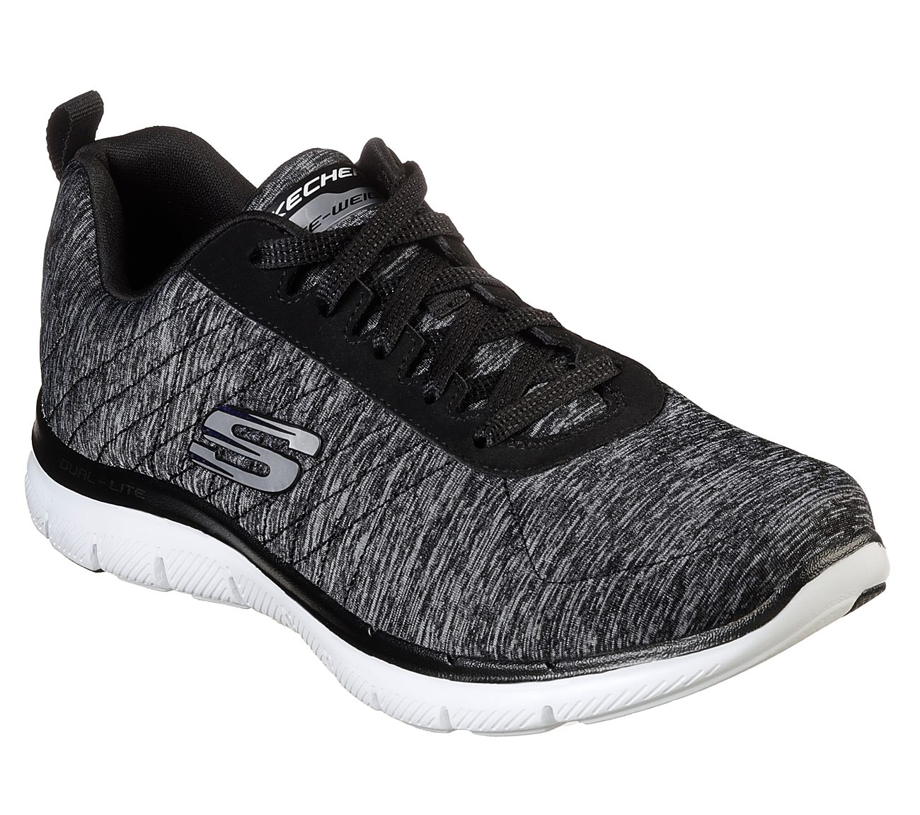 Skechers Damen Flex Appeal 2.0