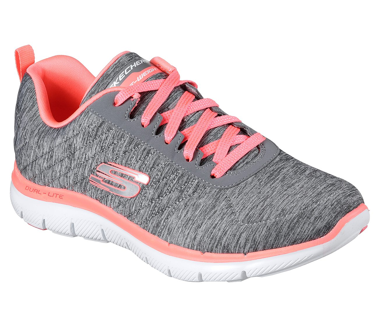 SKECHERS Flex Appeal 2.0 Flex Appeal Shoes