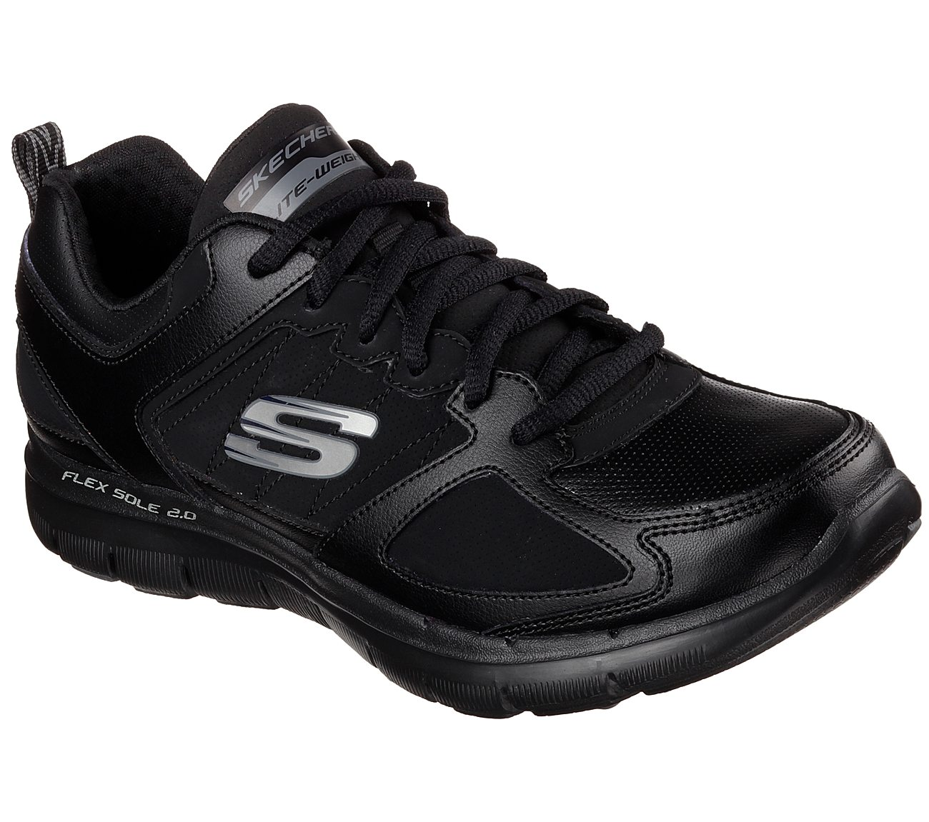 are skechers good