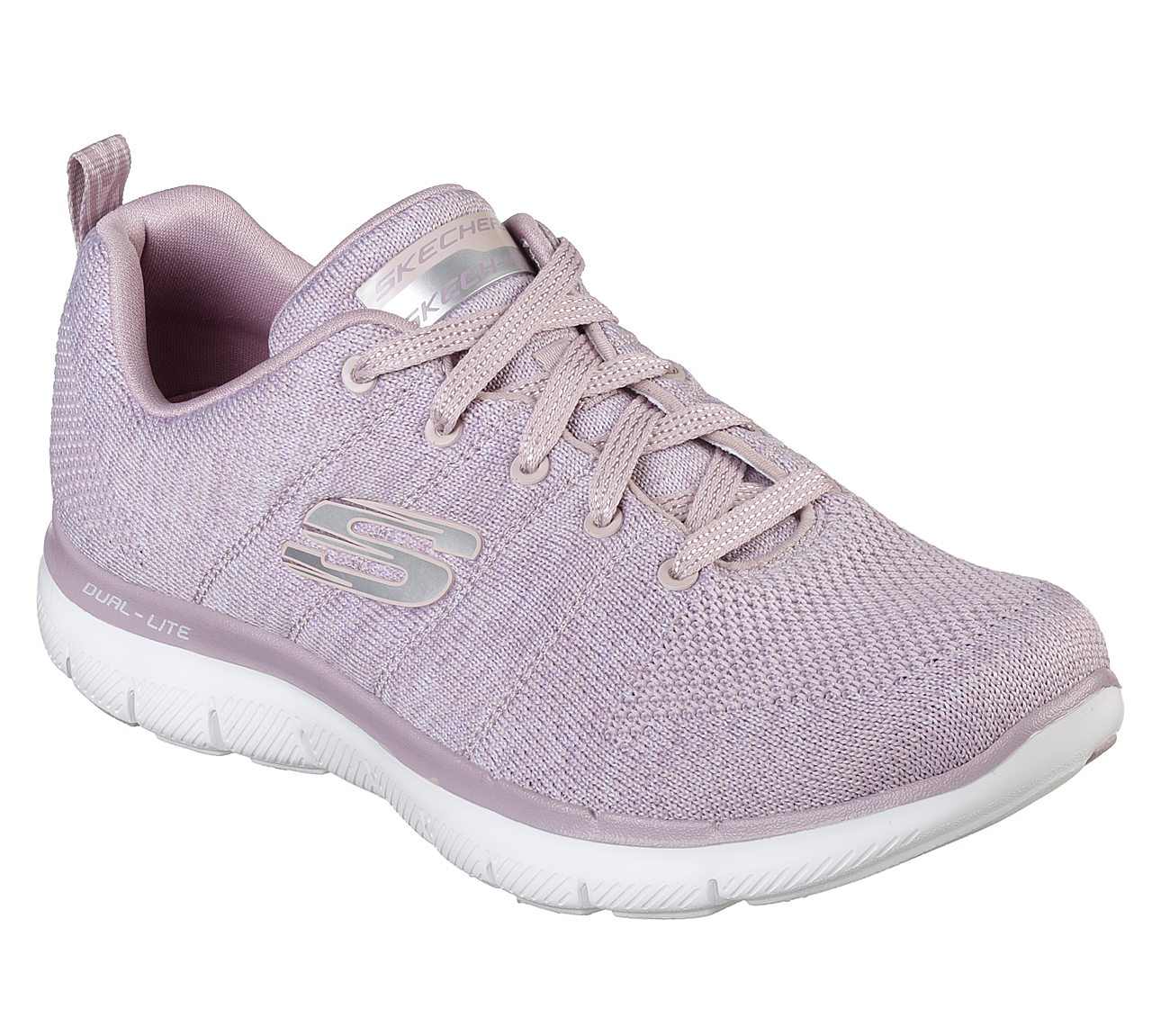 SKECHERS Active Style Flex Appeal 20 High Energy Womens Online