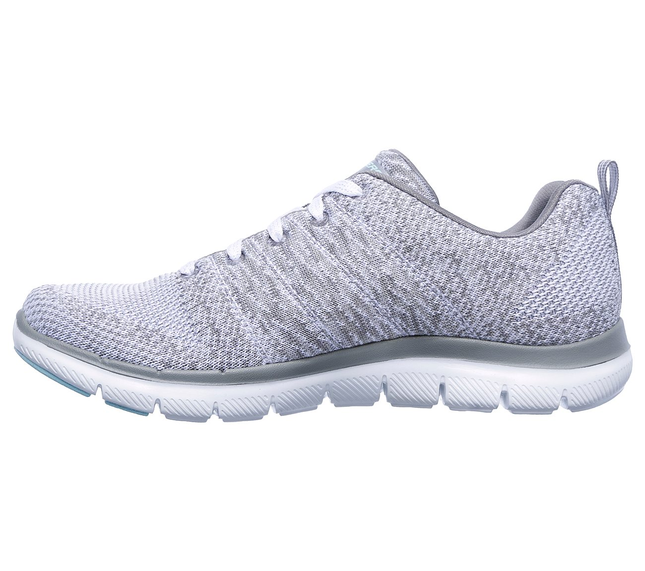 59cc62fa1900 Buy SKECHERS Flex Appeal 2.0 - High Energy Flex Appeal Shoes only  95.00