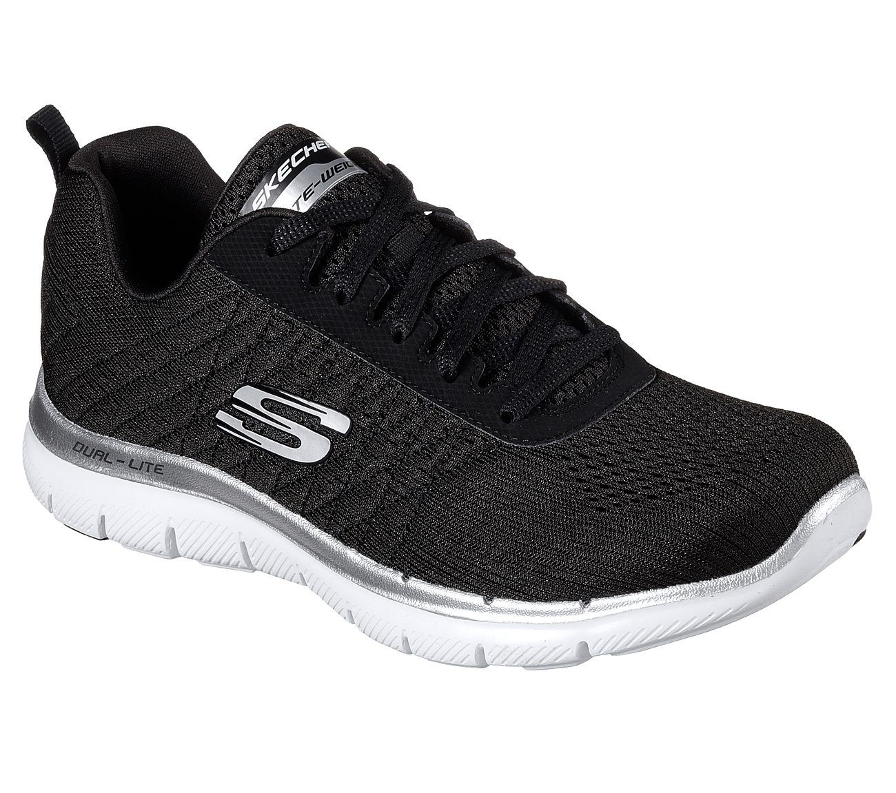 4edab15a7a6 Exclusive SKECHERS Mulheres shoes - SKECHERS Brasil