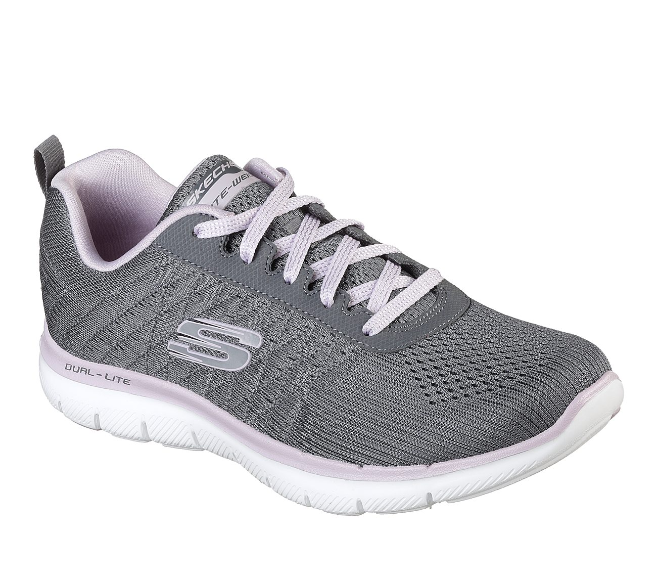3ba6e4b89297a Buy SKECHERS Flex Appeal 2.0 - Break Free Flex Appeal Shoes only  65.00