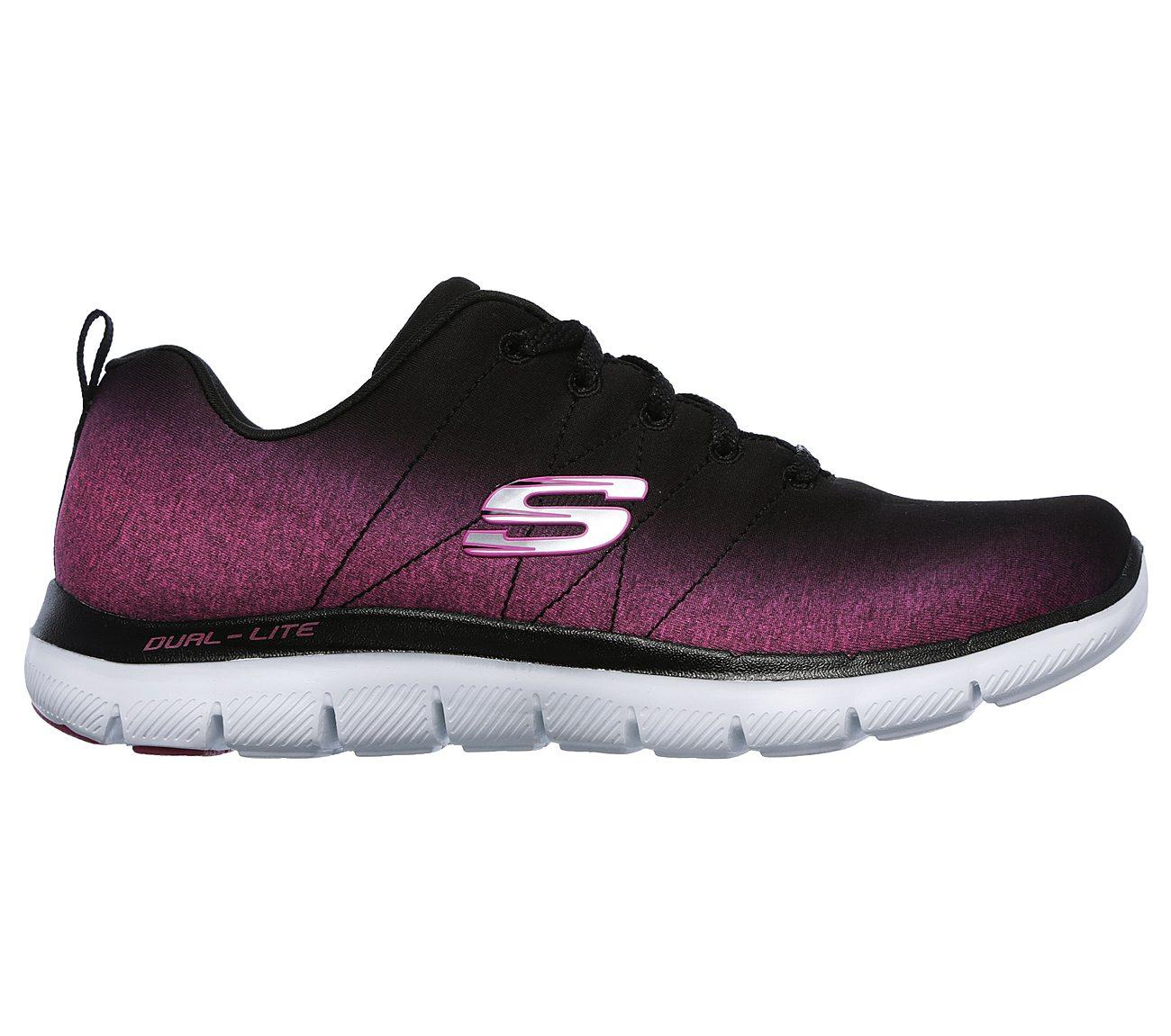 flex appeal shoes