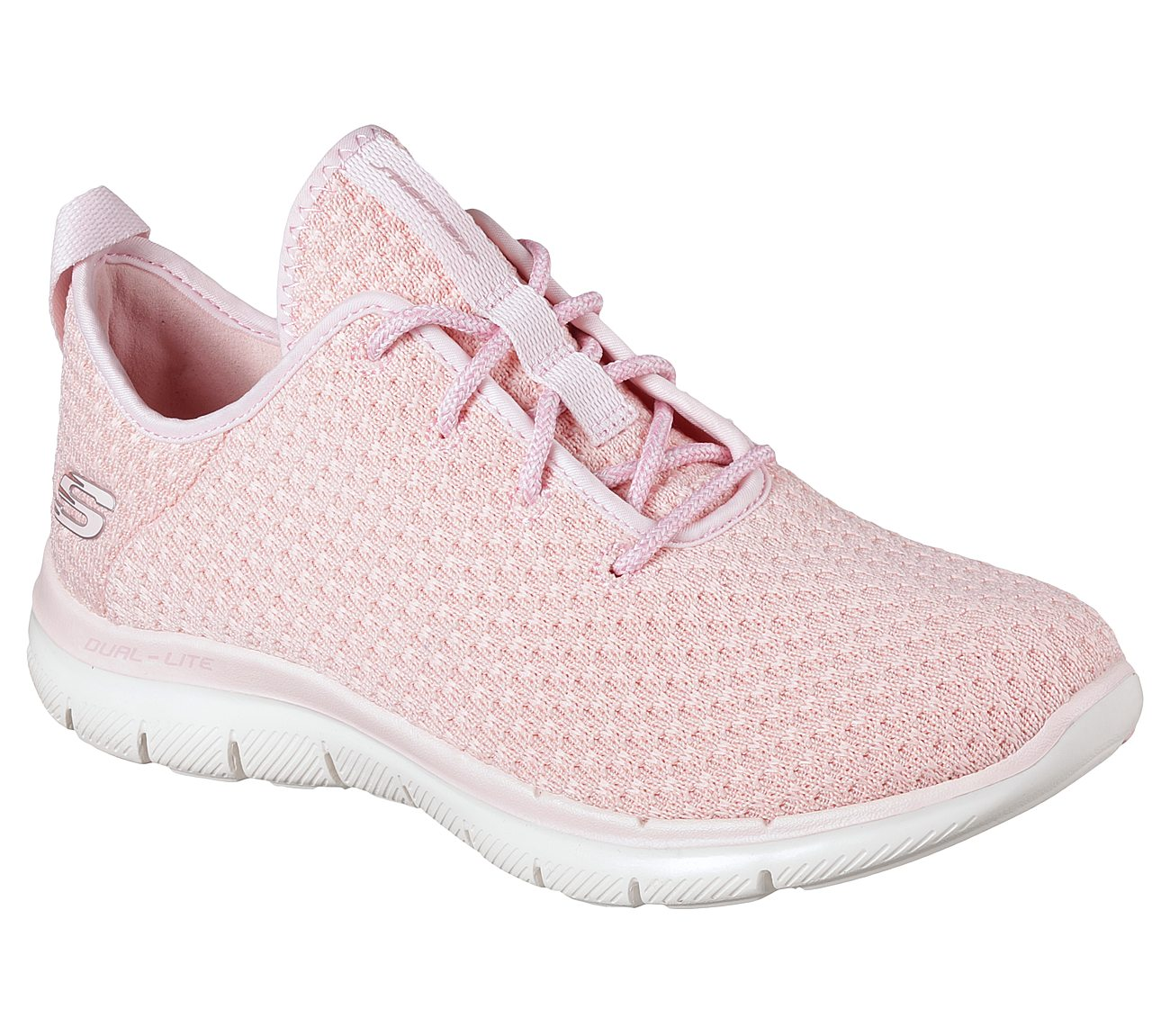 skechers girls shoes