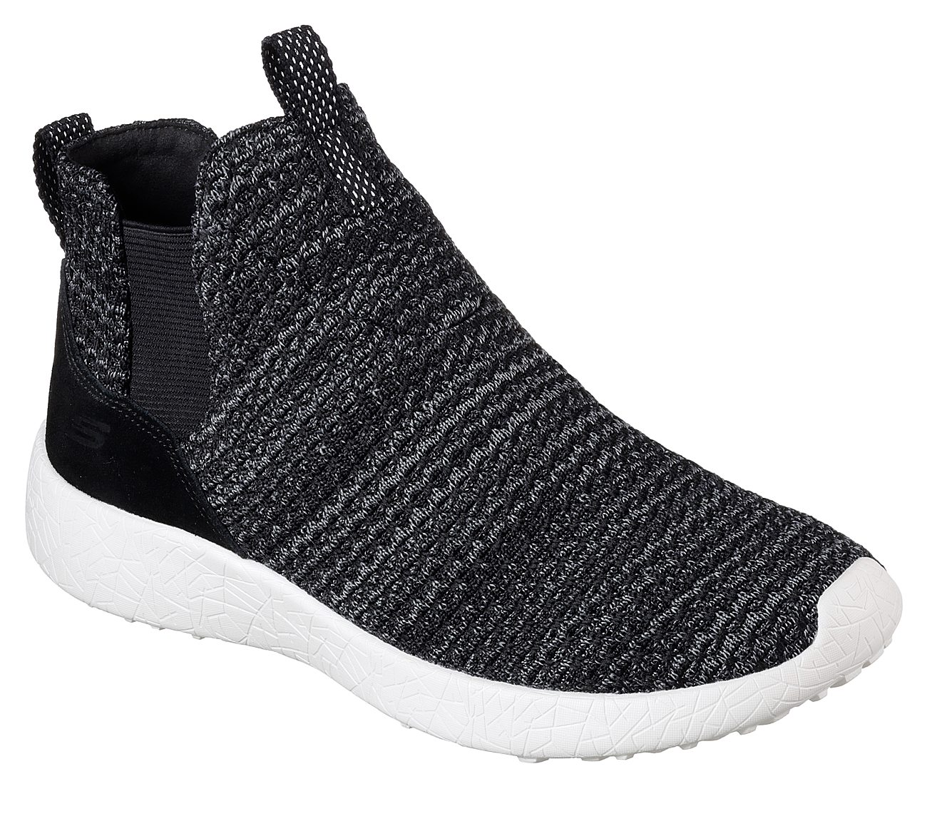 e0f0bc790c6d Buy SKECHERS Burst - Fresh Thinking Sport Shoes only  75.00