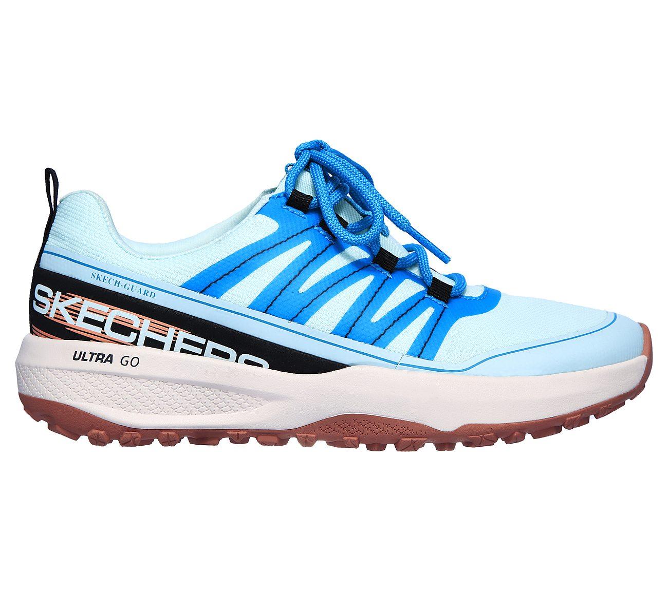 Buy SKECHERS Skechers GOtrail 2 Skechers Performance Shoes