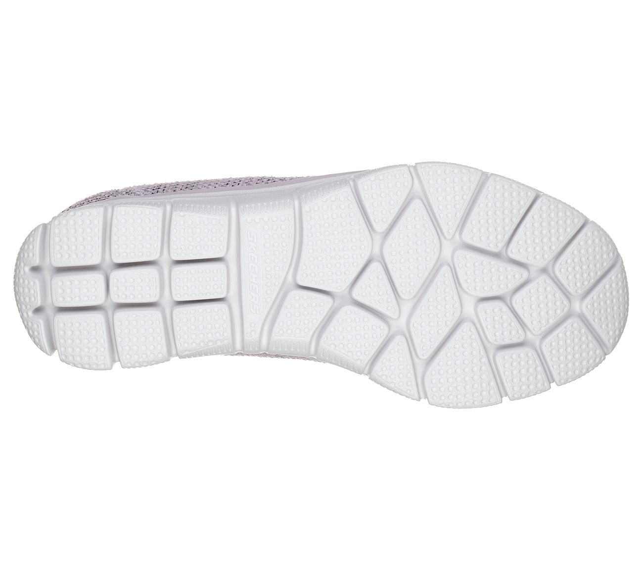Buy SKECHERS Relaxed Fit: Empire Dream World Relaxed Fit
