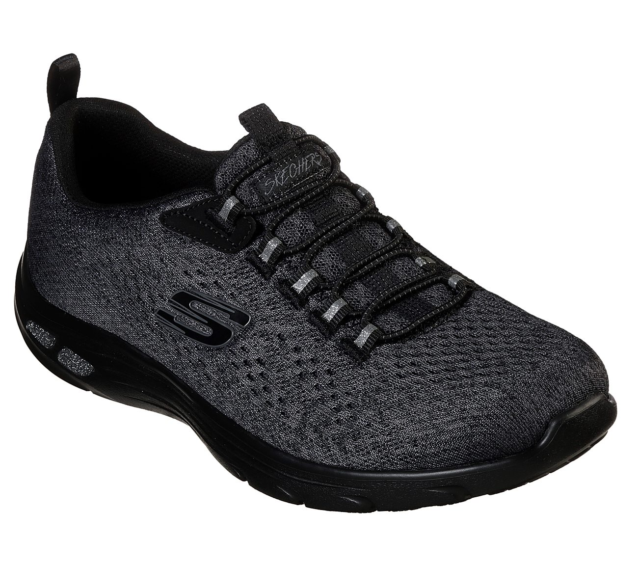 skechers relaxed fit empire