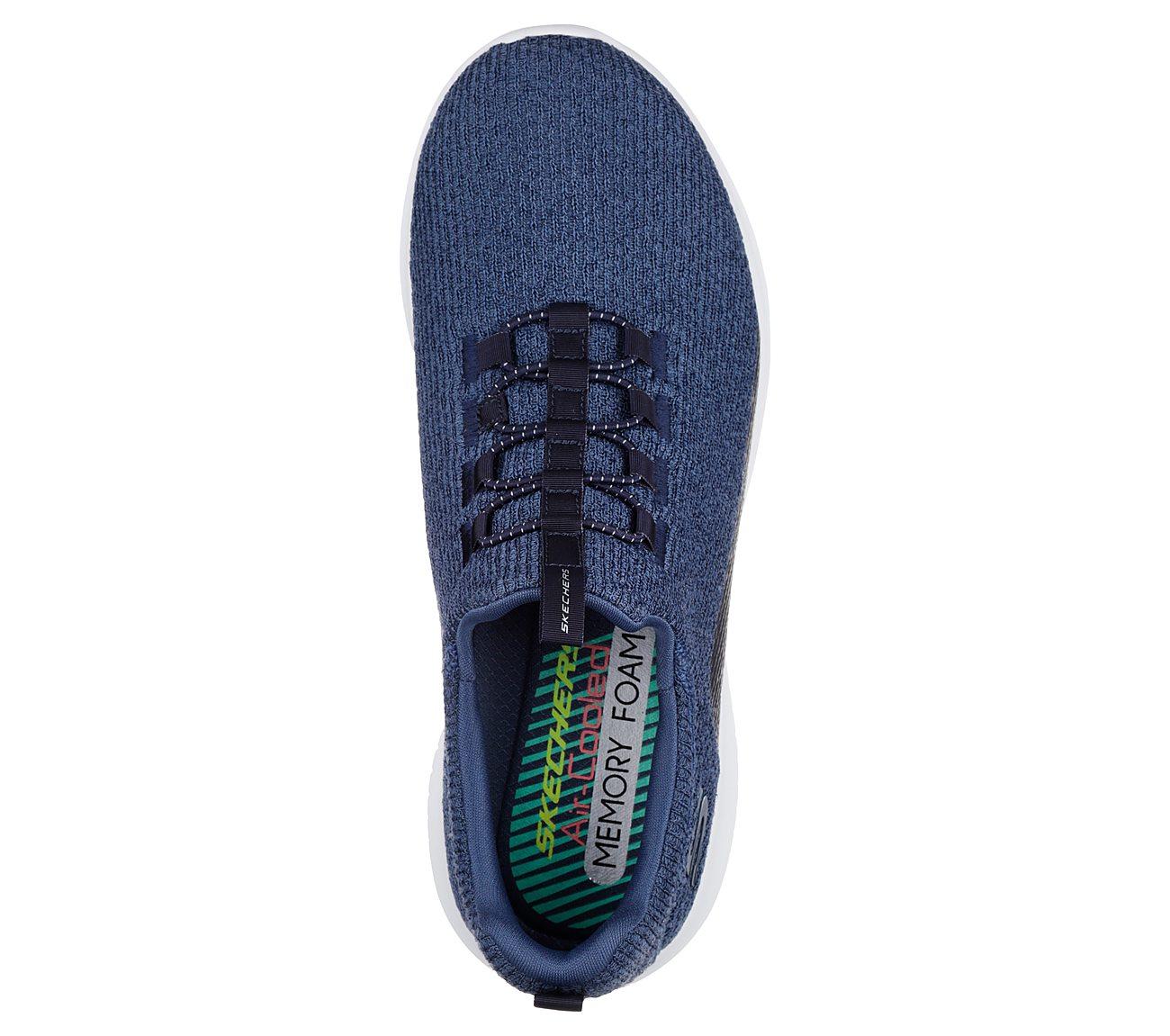 a8d4c9933f3c Buy SKECHERS Ultra Flex Sport Shoes only  49.00