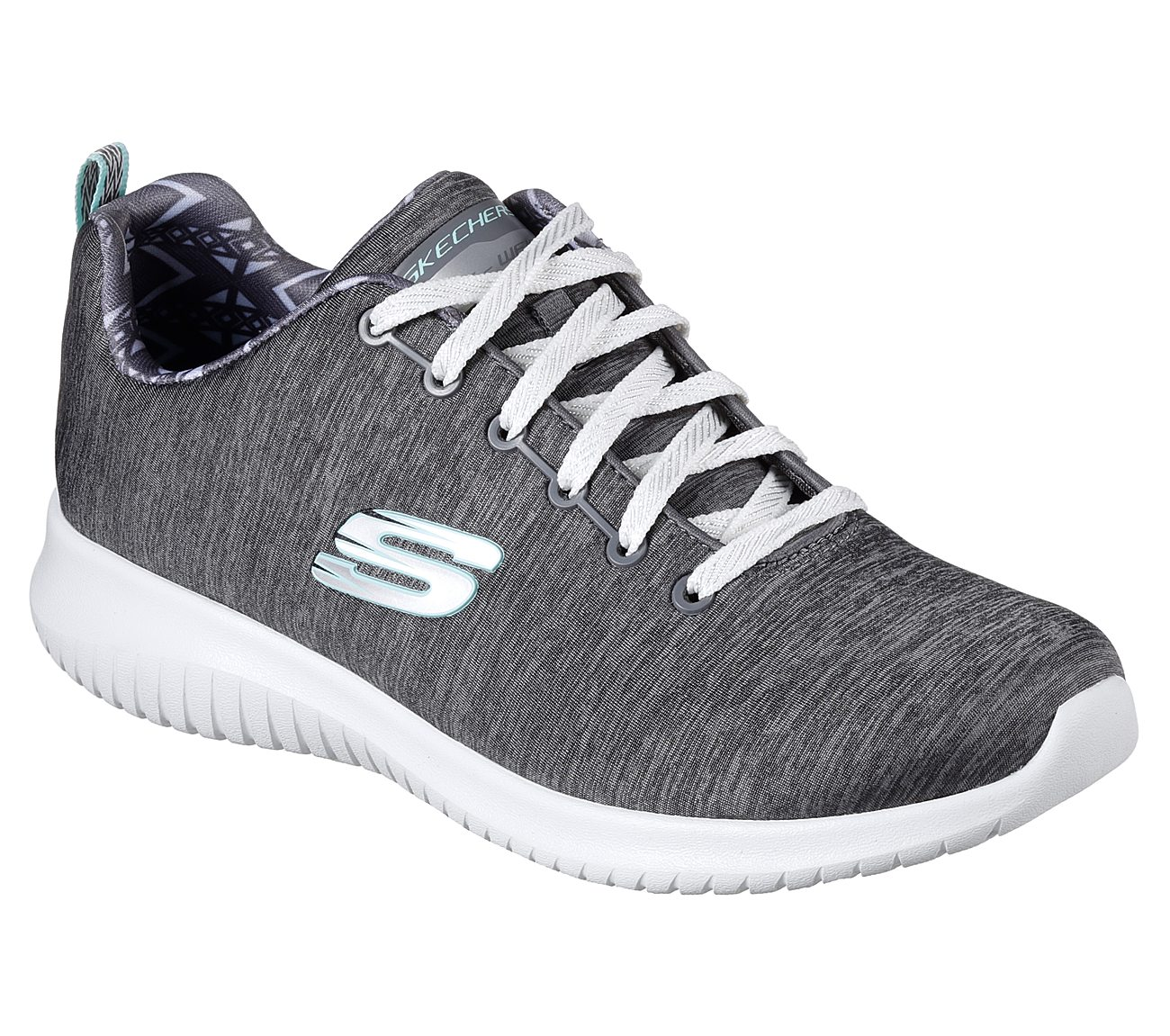 Editor Tener cuidado Abrumar  Buy SKECHERS Ultra Flex - First Choice Training Shoes Shoes