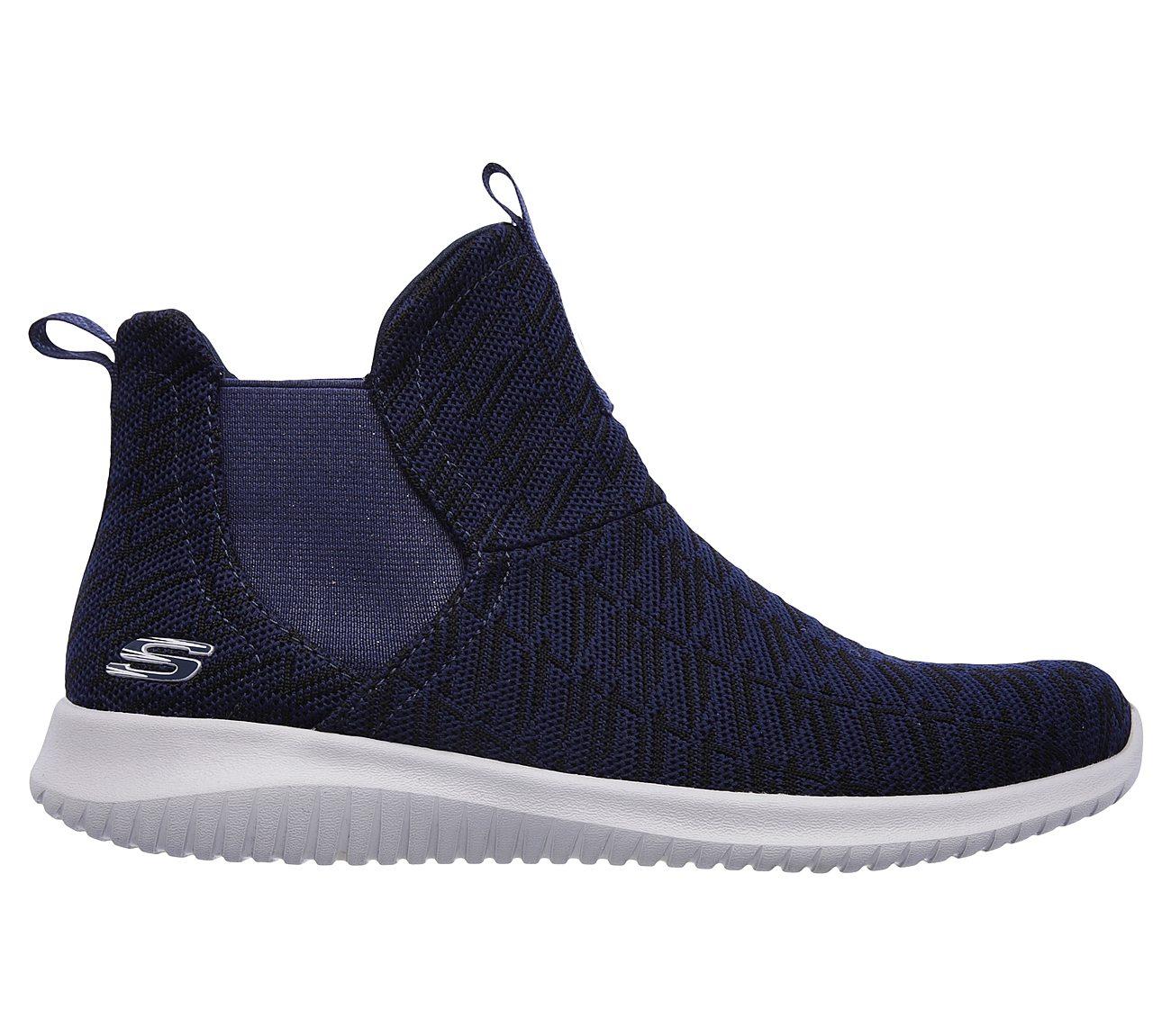 Buy SKECHERS ULTRA FLEX Sport Shoes