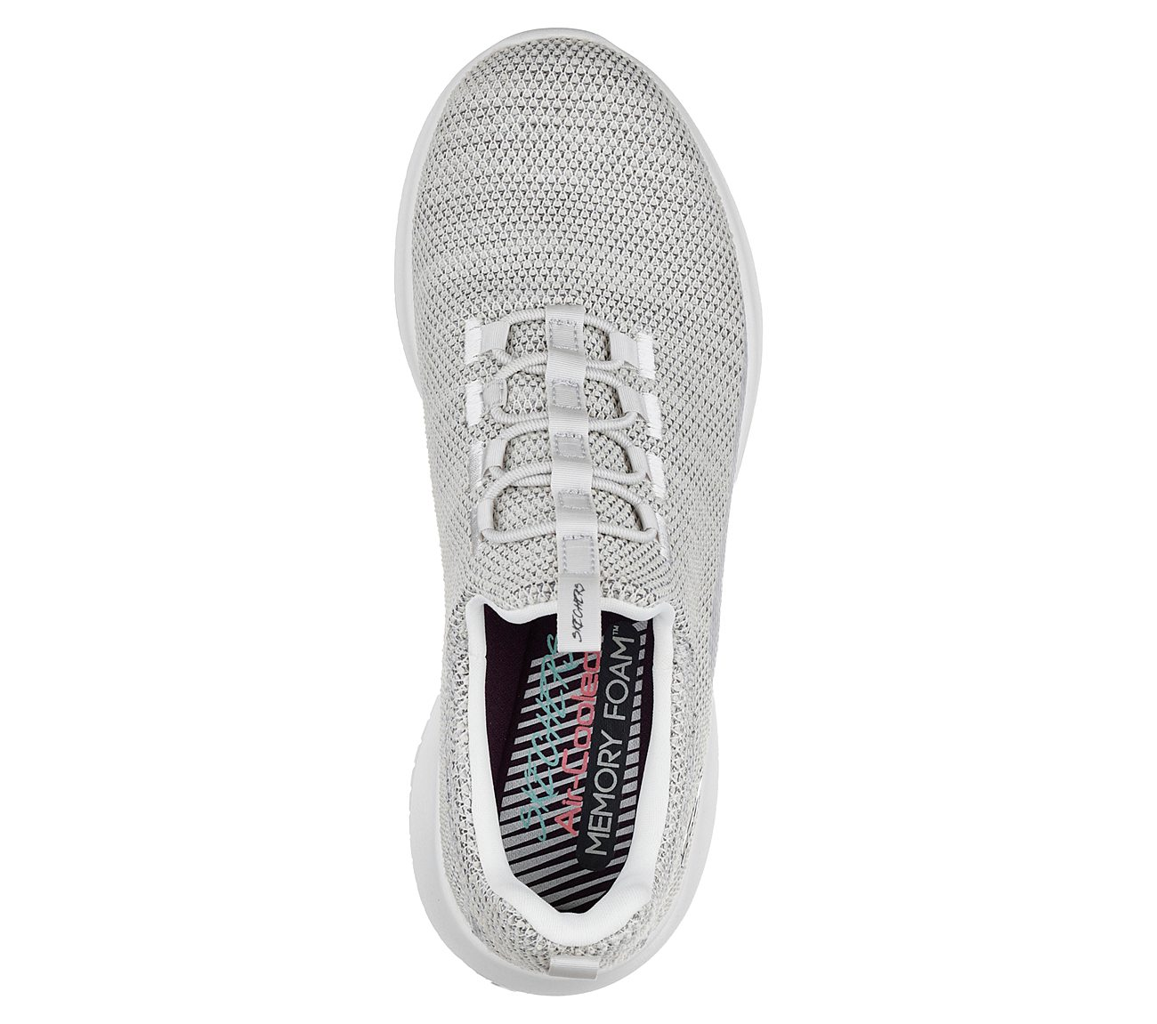 SKECHERS Ultra Flex - Capsule Sport Shoes