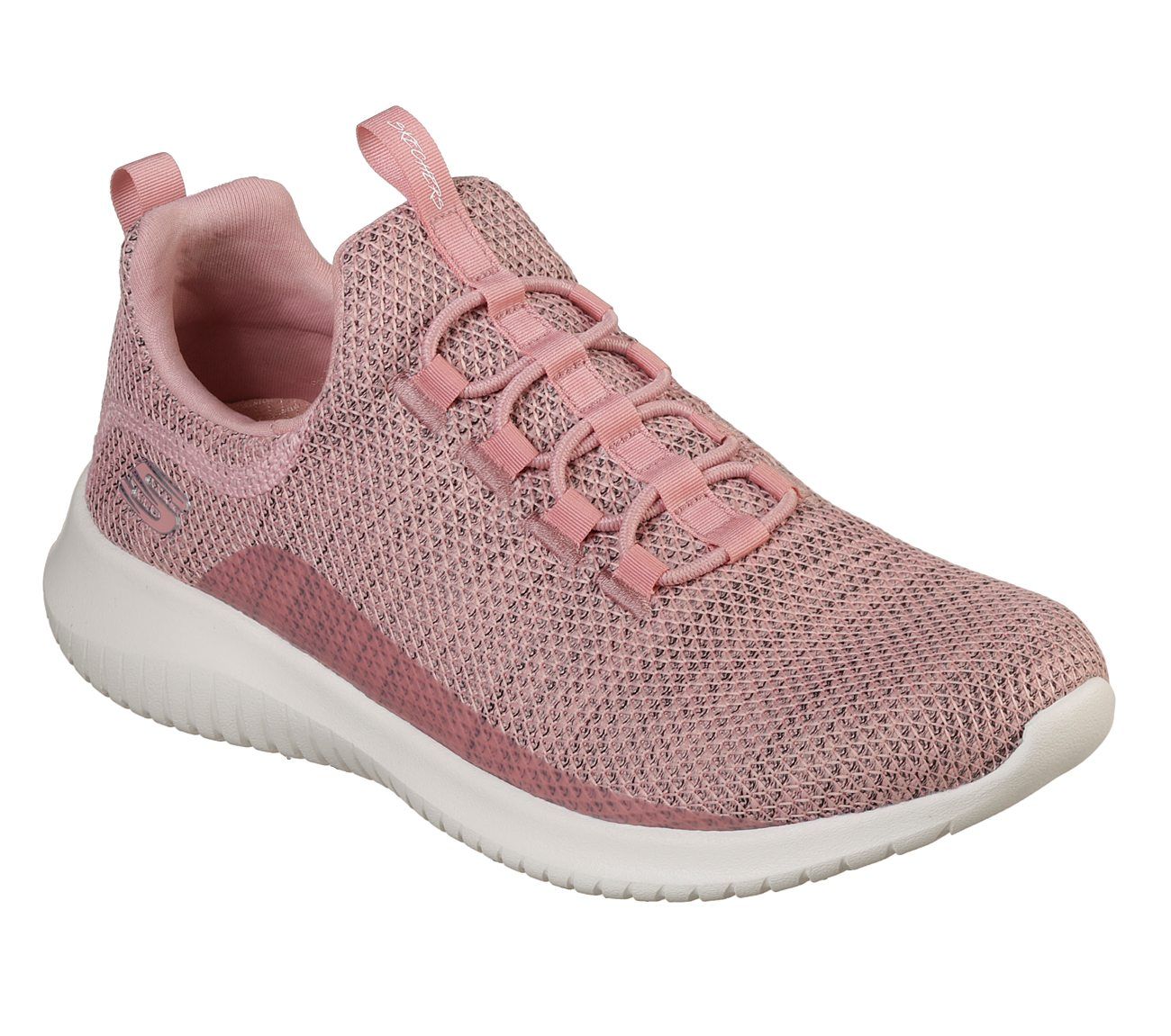 65fe2234 Buy SKECHERS Ultra Flex - Capsule Sport Shoes only 65,00 €
